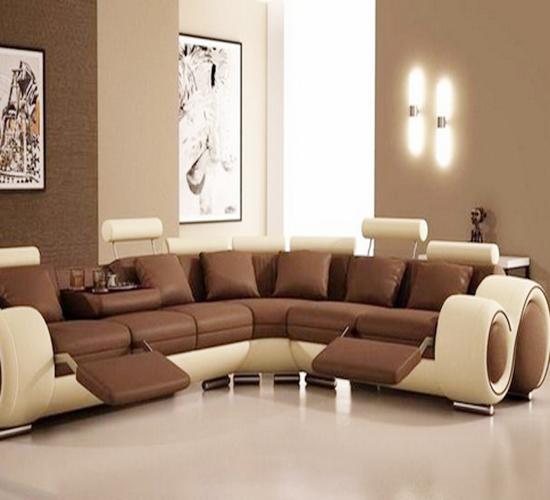dong-sofa-dep