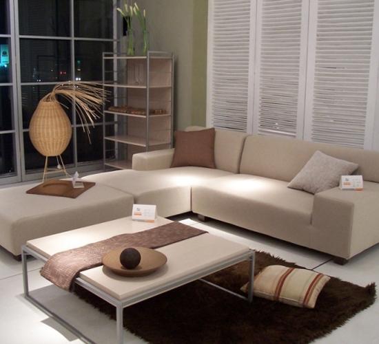 dong-sofa-phong-khach
