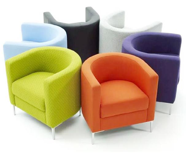 giá đóng ghế sofa