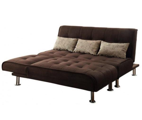 Sofa giường 003