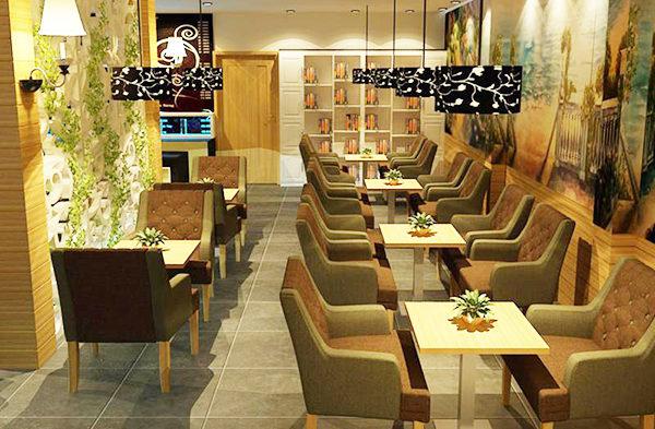 sofa cafe 006