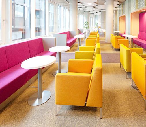 sofa cafe 009