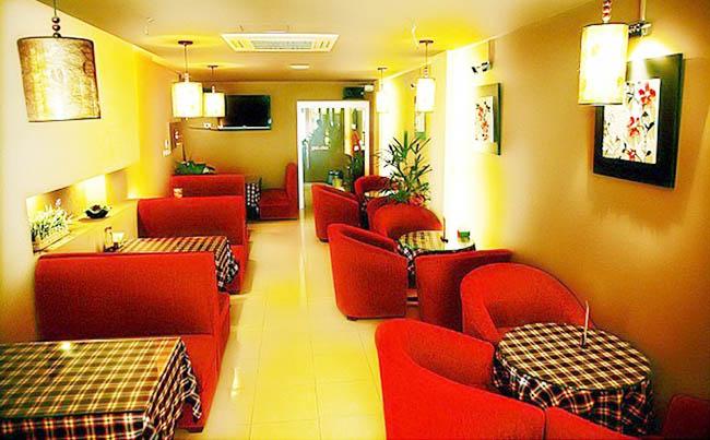 sofa cafe 010