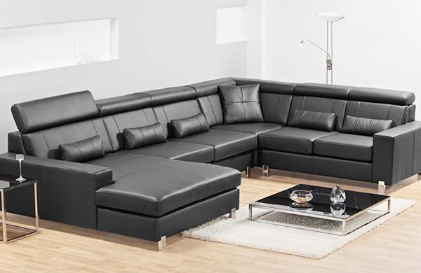sofa da 005