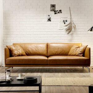sofa da 006