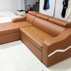 sofa da 012