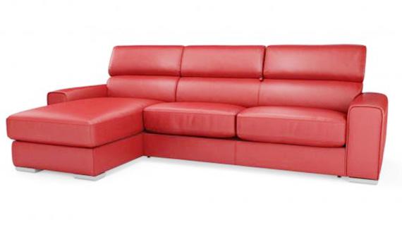 sofa da 015