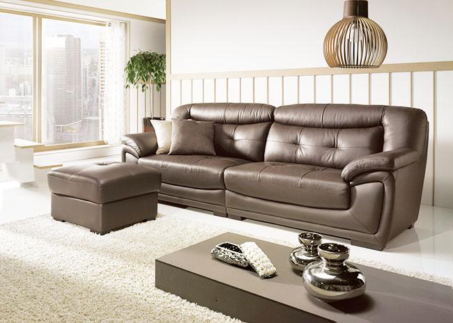 sofa da 017