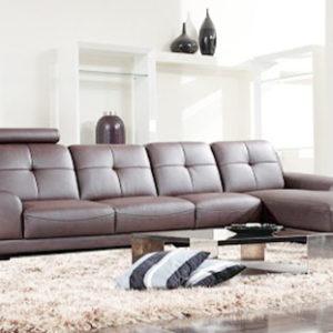 sofa da 018