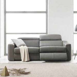 sofa da 019