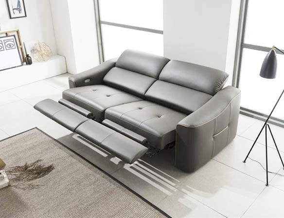 sofa da 020
