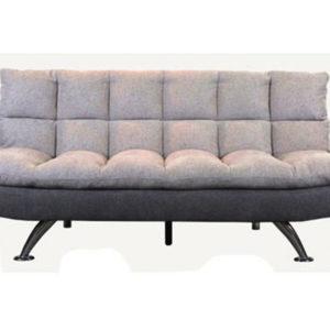 sofa giường 004
