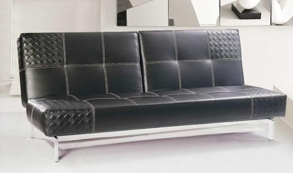 sofa giường 008