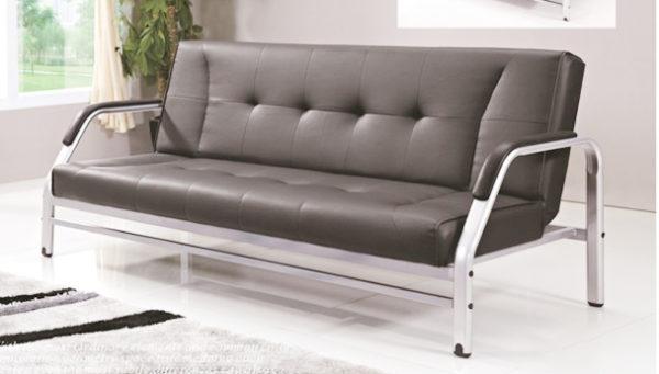 sofa giường 009