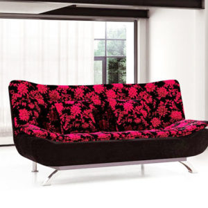 Sofa giường 010