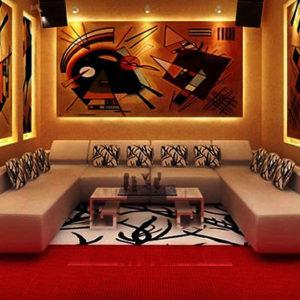 sofa karaoke 006