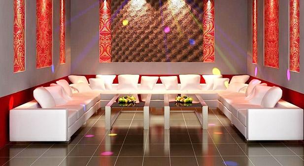 sofa karaoke 007
