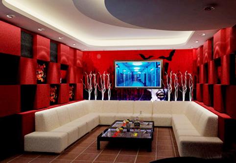 sofa karaoke 009