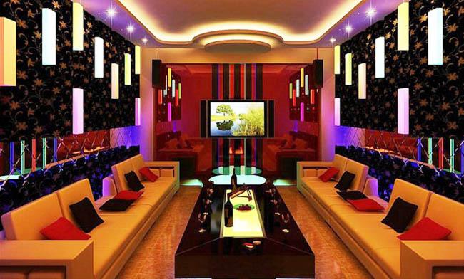 sofa karaoke 010