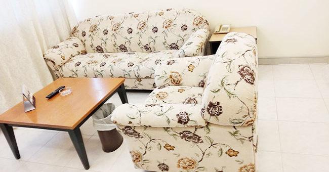 may bọc ghế sofa