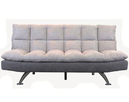 đóng ghế sofa giường