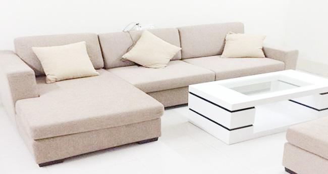 công ty đóng ghế sofa phòng khách