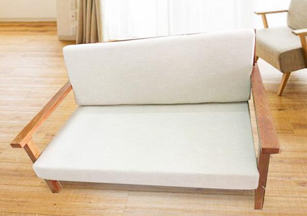 công ty may nệm ghế sofa