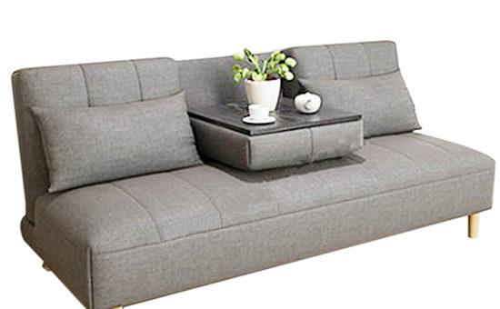 ghế sofa tại TPHCM có giá bao nhiêu