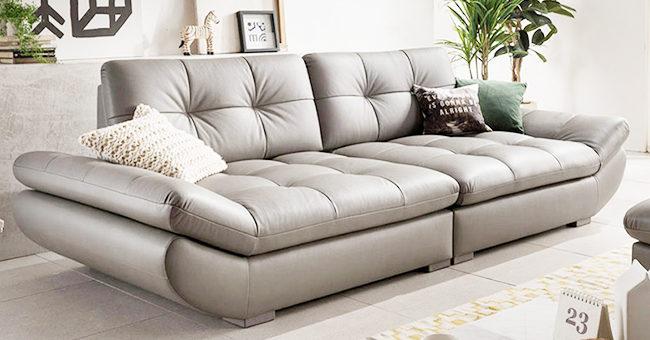 làm ghế sofa cao cấp