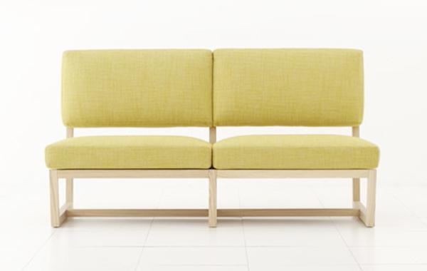 may nệm ghế sofa gỗ
