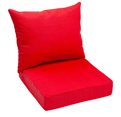 may nệm ghế sofa