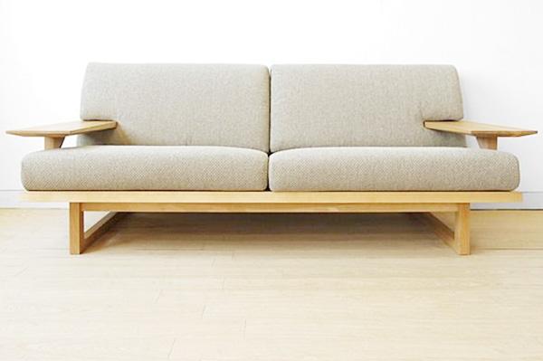xưởng may nệm ghế sofa