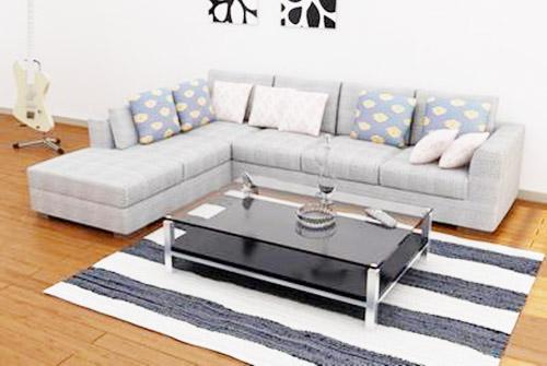 đóng bộ bàn ghế sofa đẹp