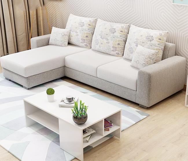 đóng bộ bàn ghế sofa