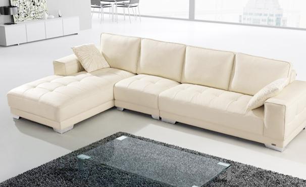 đóng ghế sofa đẹp