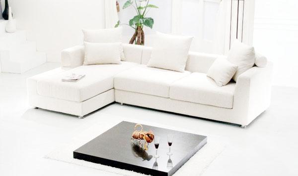 công ty đóng bộ sofa đẹp