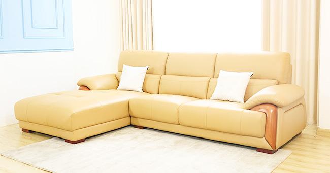 công ty chuyên đóng bộ sofa đẹp