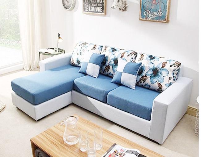 ghế sofa giá rẻ chất lượng TPHCM