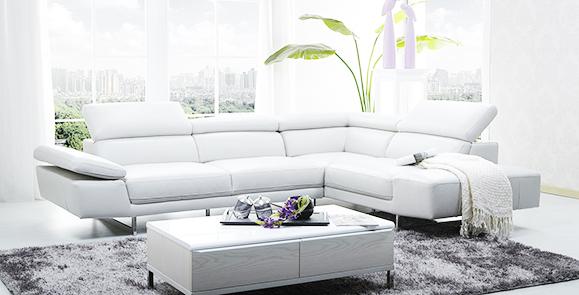 làm ghế sofa đẹp