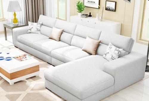 sofa cho phòng khách giá rẻ