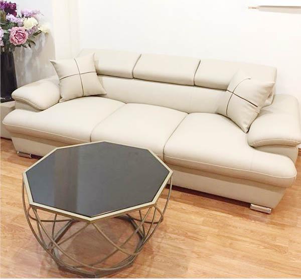 xưởng ghế sofa đẹp