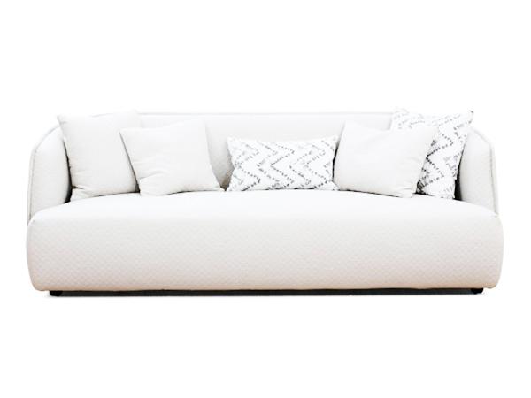 đóng ghế sofa băng