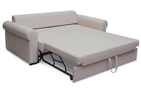 đóng ghế sofa bed chất lượng