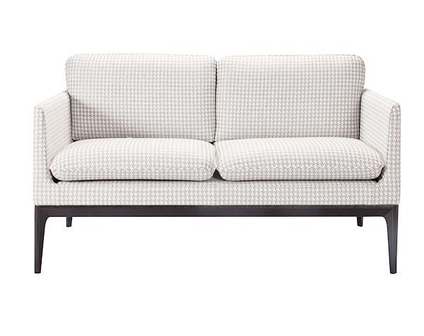 đóng sofa giá rẻ ở đâu