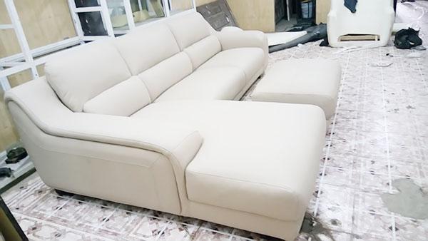 đóng sofa quận 7
