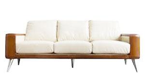 công ty chuyên sofa văn phòng