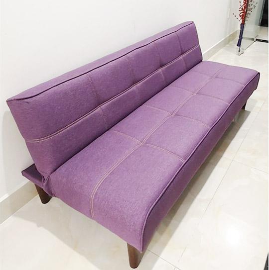 chuyên đóng sofa giường đa năng