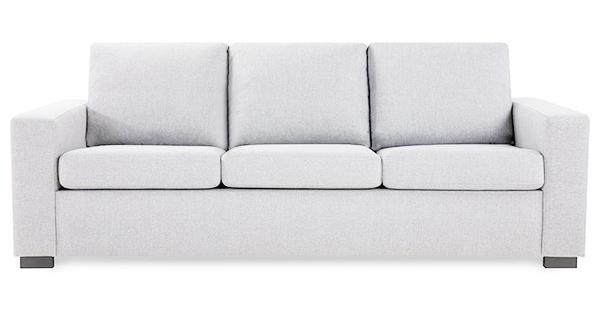 chuyên sofa băng