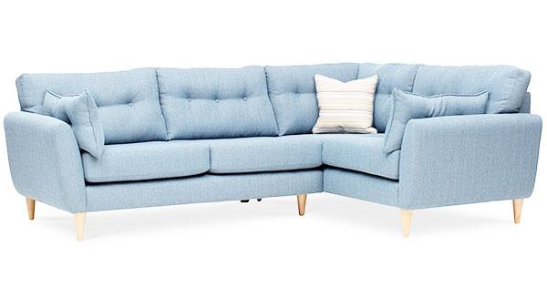 chuyên sofa giá rẻ