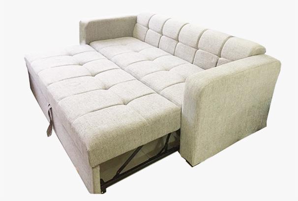 làm ghế sofa giường đa năng